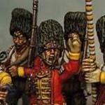 Napoleonische Kriege