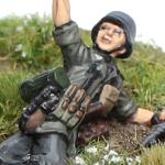 2. Weltkrieg