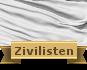 Zivilisten