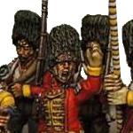 1803-1815 Napoleonic Wars