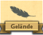 Gelände & Sonstiges