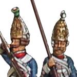 1756-63 Seven Years War